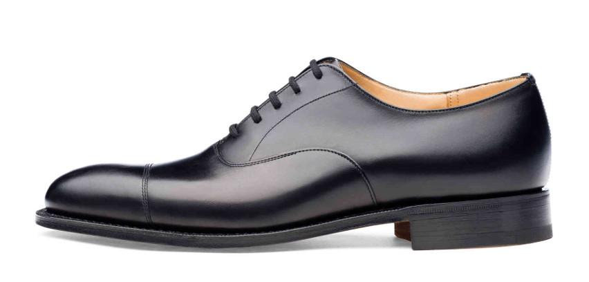 tacco delle scarpe da spso